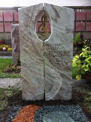 Palisandro in Schöftland