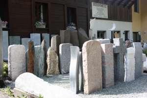 Steinmetz Boswil Ausstellung Ansicht 4